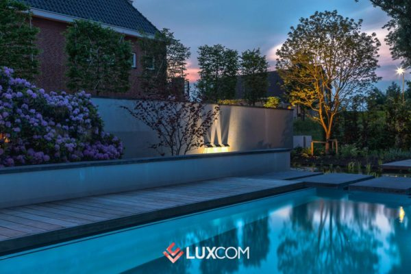LUXCOM_VILLATUIN_MUNTER (1)-54