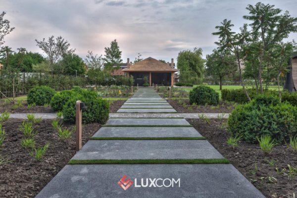 LUXCOM_VILLATUIN_MUNTER (2)-51