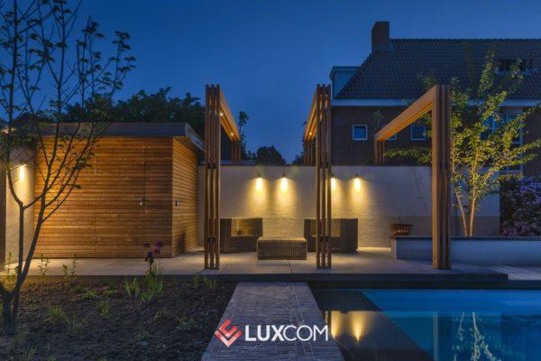LUXCOM_VILLATUIN_MUNTER (3)-55